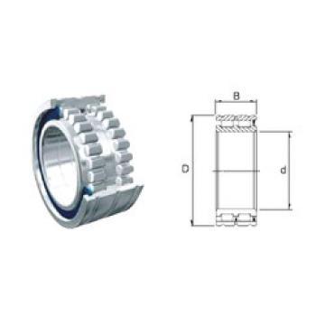 Bearing NNF5052PP ZEN