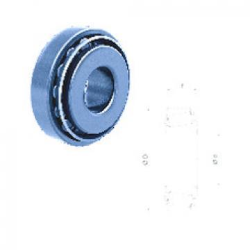 Bearing 33262/33462 Fersa