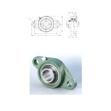 Bearing UCFL213 CRAFT