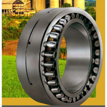 Bidirectional thrust tapered roller bearings BFDB353200/HA3