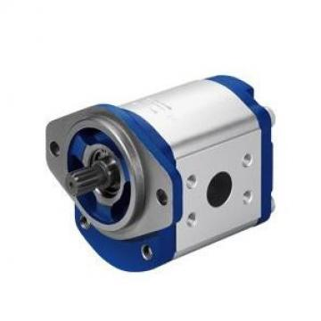 Parker Piston Pump 400481005122 PV270R1L1MMNMFCX5959+PV2