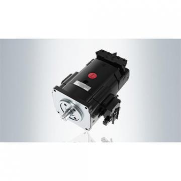 Parker Piston Pump 400481002812 PV140R1K1A4NSLC+PGP511A0
