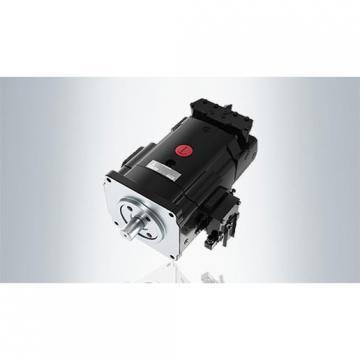Parker Piston Pump 400481003774 PV180R1L1T1NUPZ+PVAC1PUM