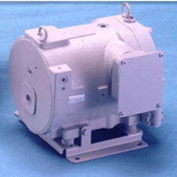 SUMITOMO origin Japan QT5N-50-BP-Z Q Series Gear Pump