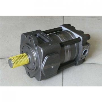 SUMITOMO origin Japan QT6N-80-BP-Z Q Series Gear Pump
