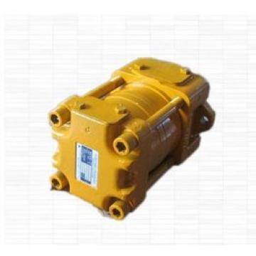 SUMITOMO origin Japan CQT63-80FV-S1307-A  CQ  Series  Gear  Pump