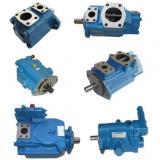 Vickers PVH098R53AJ30B072000001AD1AC010A