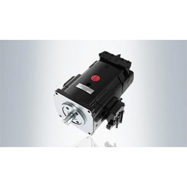 Parker Piston Pump 400481004832 PV180R1F3T1VMLA+PVAC1ECS #4 image