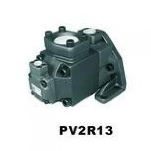 Japan Dakin original pump W-V15A2RX-95 #3 image
